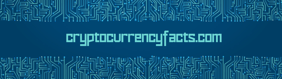 cryptocurrency-facts-logo