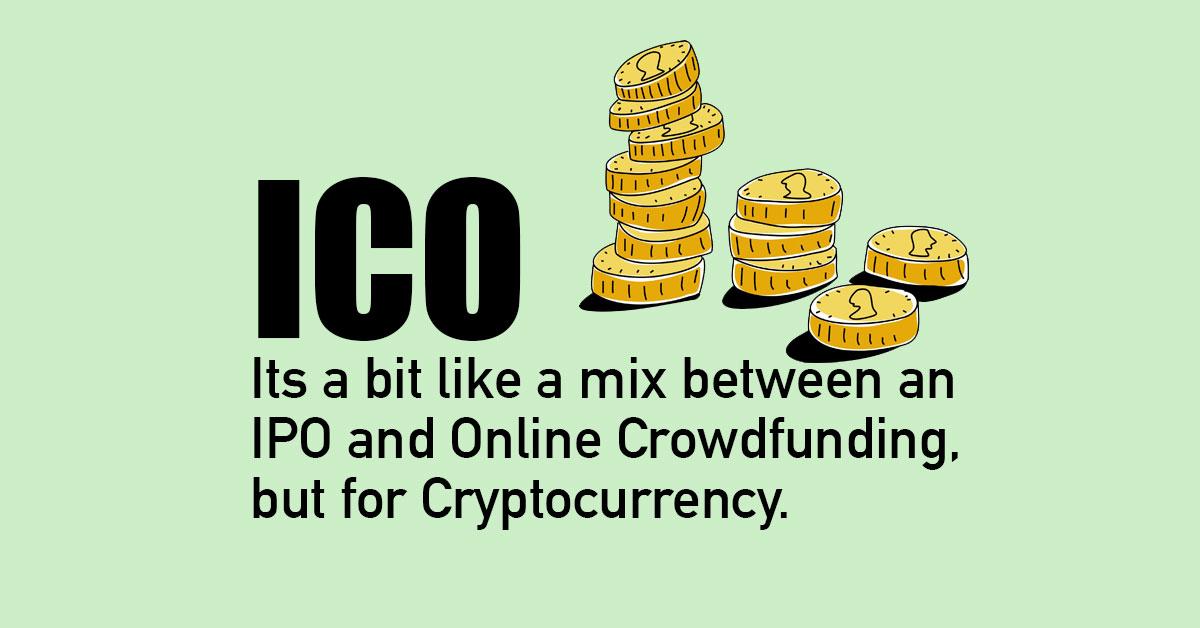 piattaforme di trading online