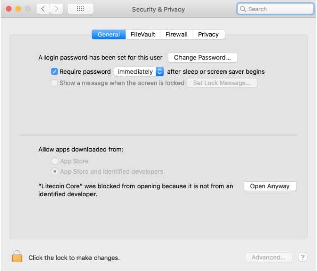 Confirmed Transaction Coinbase Bitcoin Miner Mac Download
