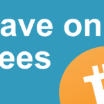 Save on Crypto Fees